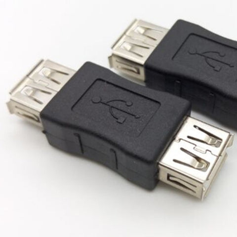 High Quality Mini Adapter Converter USB 2.0