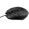 Hot Special 3 Buttons USB Wired Mouse