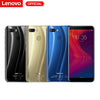 Lenovo K5 Play 3GB 32GB