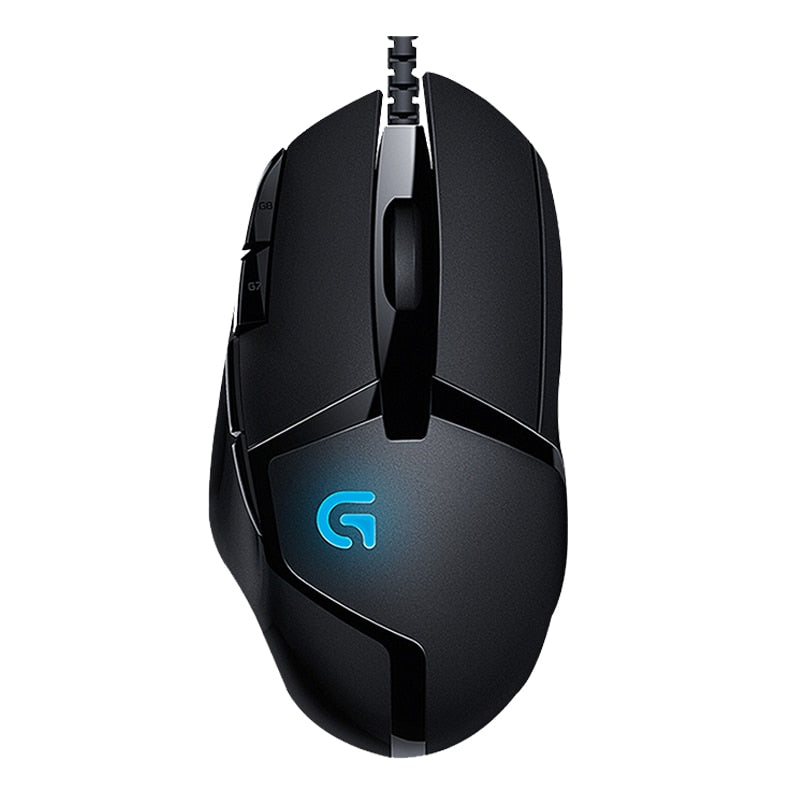 Logitech G402 Hyperion FPS Gaming Mouse