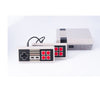 Retro Video Game Console Handheld