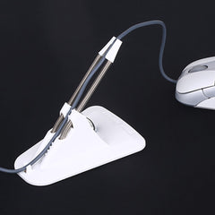 Mouse High Quality Cable Holder