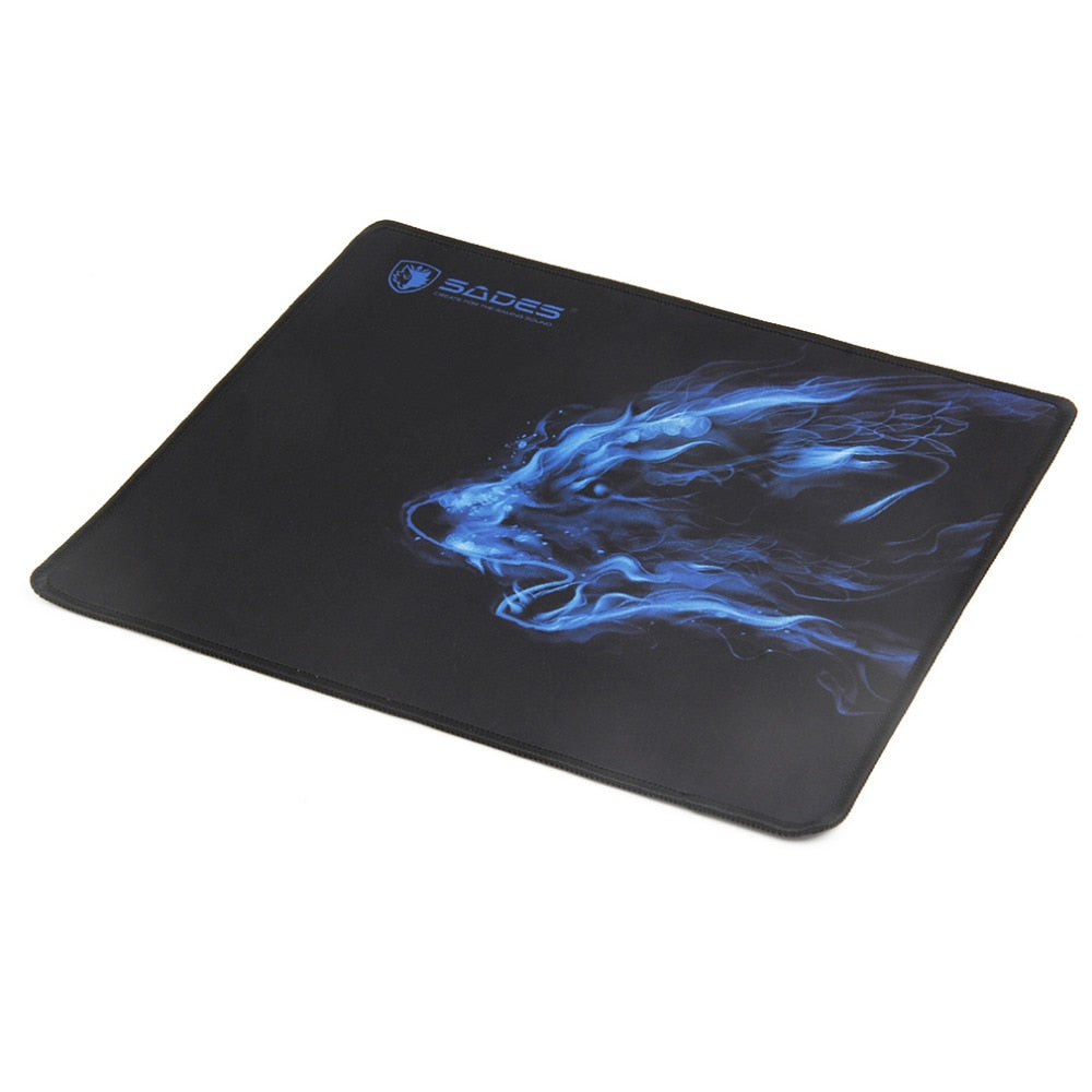 SADES Super Large Size Thick Mouse Pad