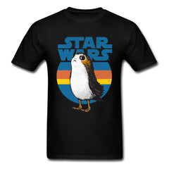 Star Wars Retro T-Shirt Men