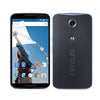 Unlocked Motorola Google Nexus 6 XT1103