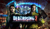 Dead Rising 2 [Steam]
