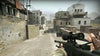 Counter-Strike: Global Offensive [Steam]