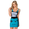 Gamer Dresses for Women