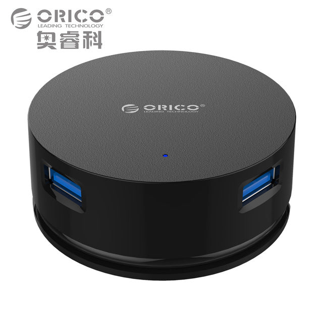 ORICO Super Speed USB 3.0 HUB