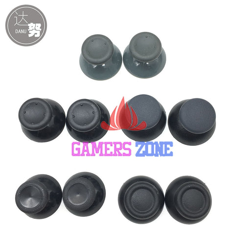 XBOX360/ONE/PS3/PS4 Analog Thumbstick Cap
