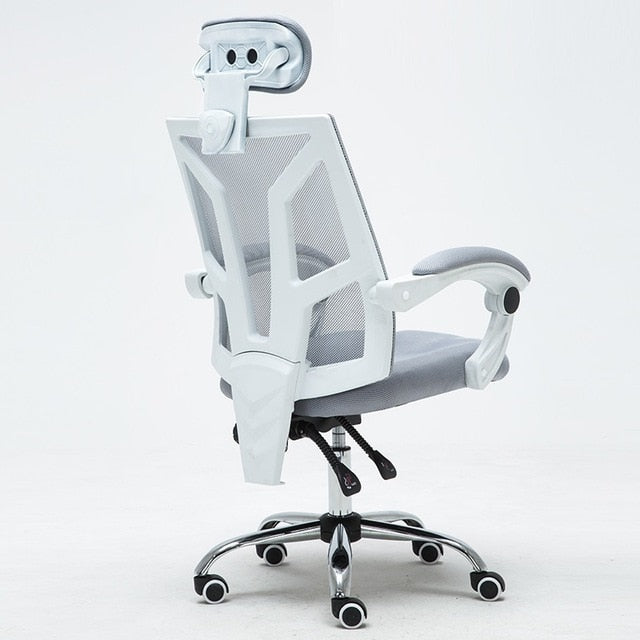 Special Gamers Office Chair