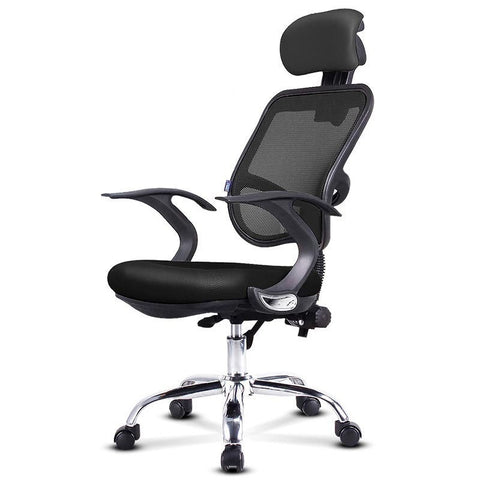 Gamer Adjustable Office PC Chair