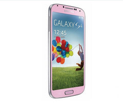 Original Samsung Galaxy S4 i9500