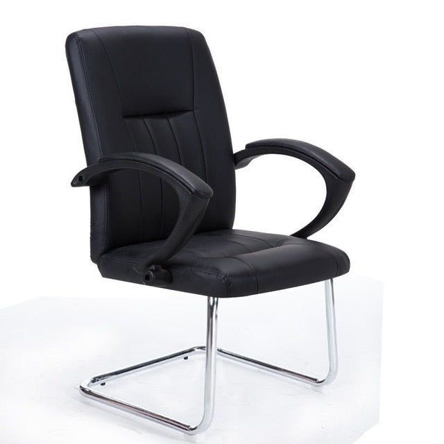 Comfort Office Gaming Chair