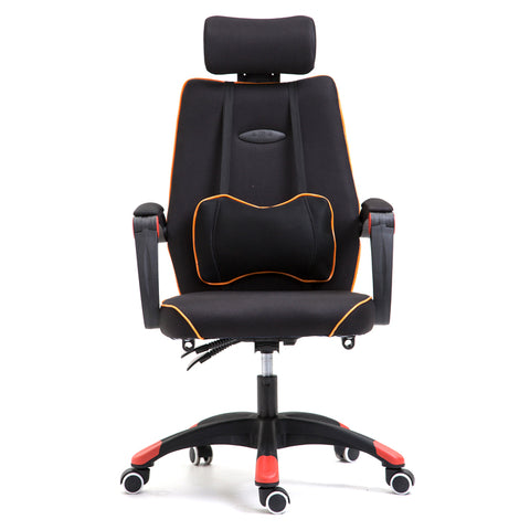 Comfortable Computer Gamer Chair