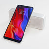 Global Version Xiaomi Mi 8 6GB 128GB