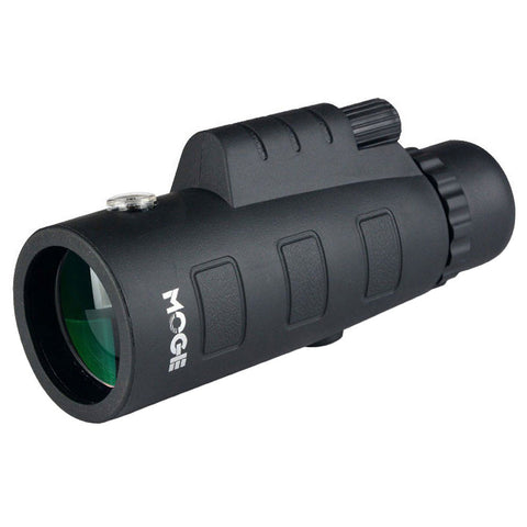 Zoom Monocular Telescope Cell Phone