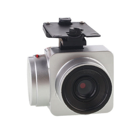 UAV Drone Camera High Performance