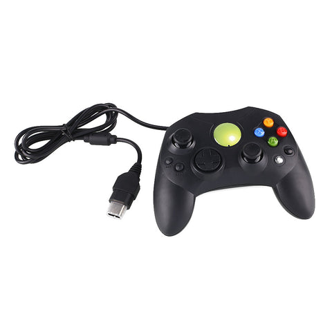 Microsoft Xbox Game Pad for Wired