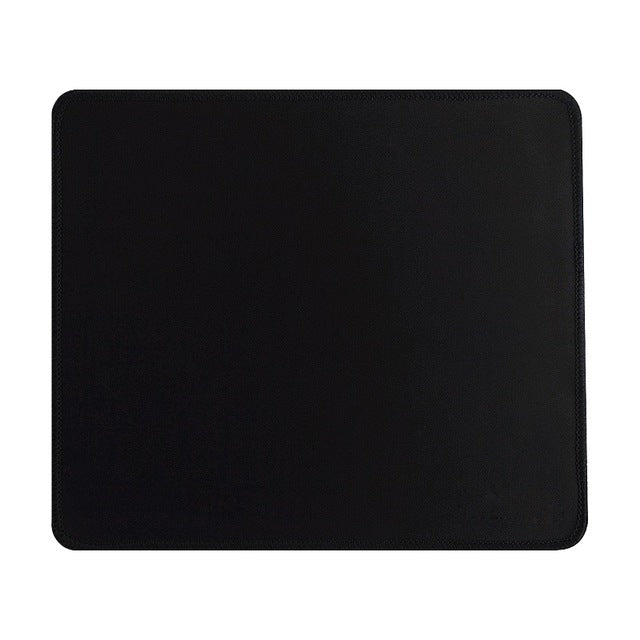 24*20CM Universal Gaming Mouse Pad