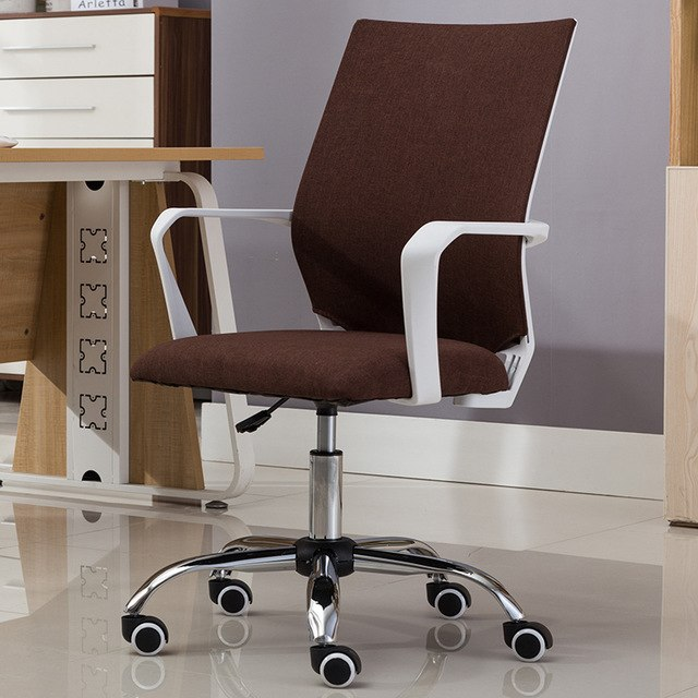 Sillones Gamer Office Chair
