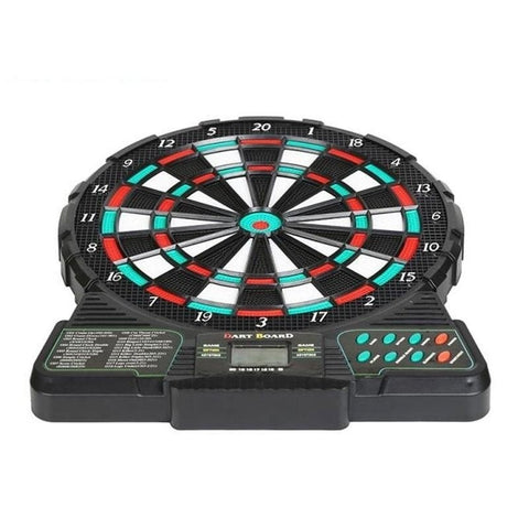 New 12 Inches Electronic Darts
