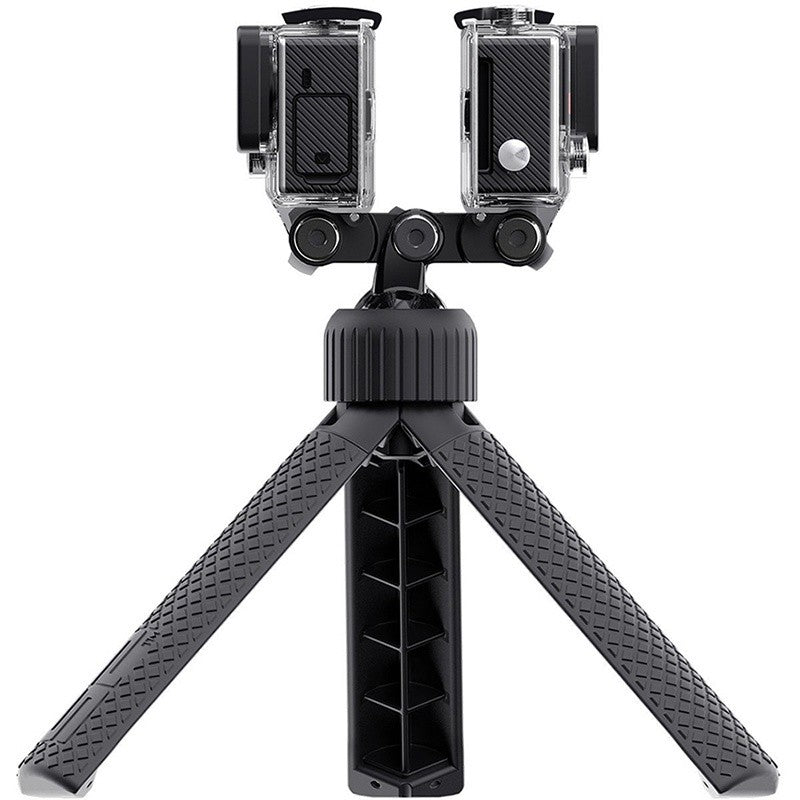 SP Gadgets Dual Mount for Best Selfie
