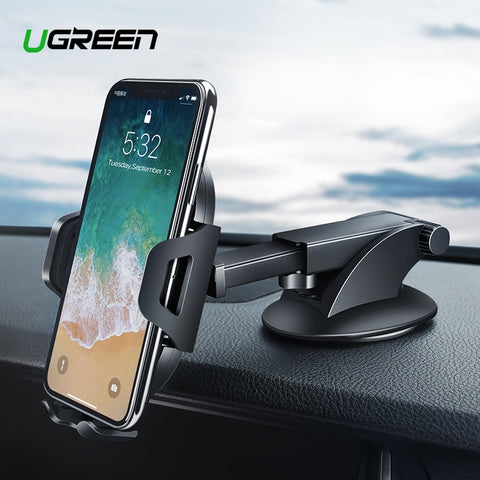 Ugreen Car Phone Holder