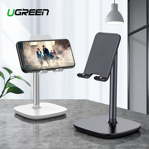 Ugreen Mobile Stand Phone Holder