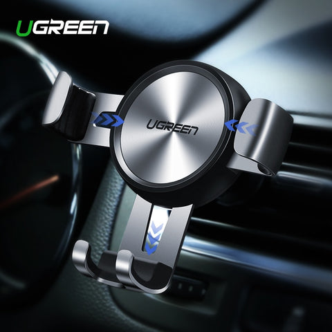 Ugreen Car iPhone Xs X 8 7 Holder