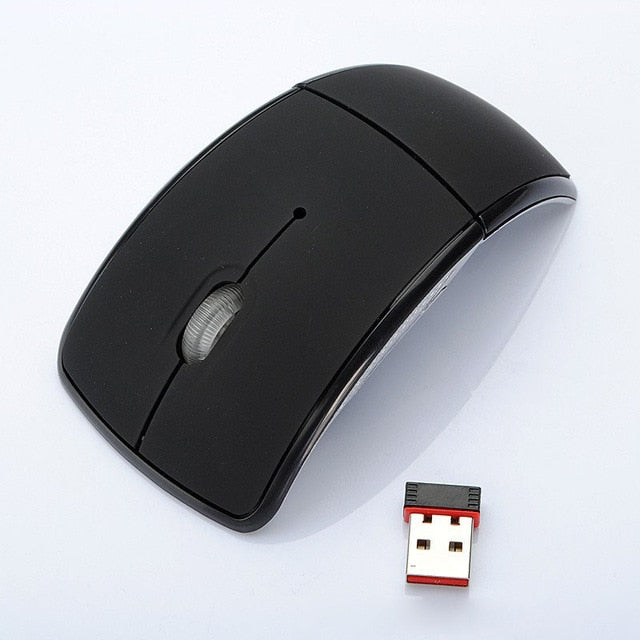 XIAOMI MI Wireless Silent Gaming Mouse