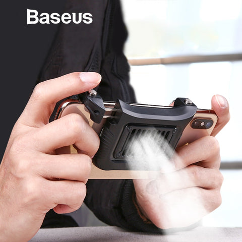 Baseus Mobile Gaming Joystick