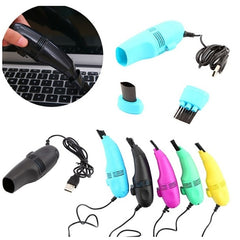Computer Keyboard Cleaner Gadgets
