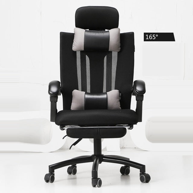Unique Ergonomic Office Gaming Chairs