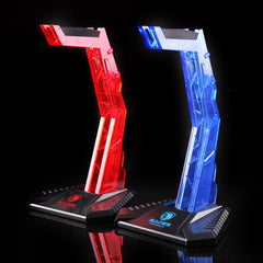Sades Gaming Headset holder Stand