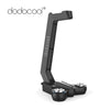 dodocool Gaming Headset stand Holder (3.5mm mic;USB Ports)
