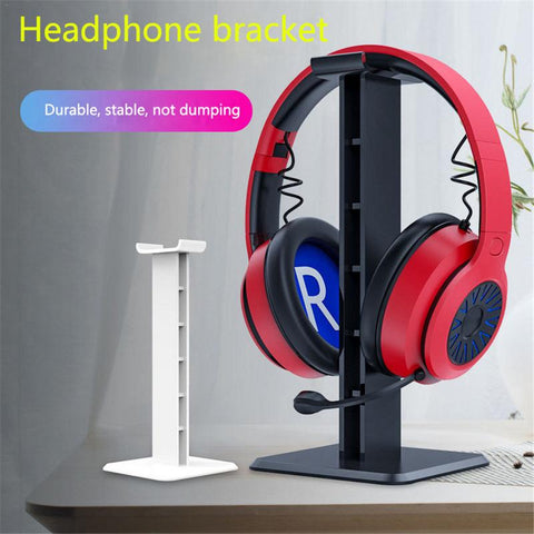 Gaming Headset Holder Stand