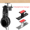Headset Hanger Desk Hook