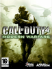 Call of Duty 4: Modern Warfare [None]