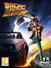 Back to the Future [Steam]