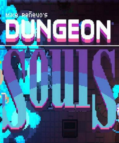 Dungeon Souls [Steam]