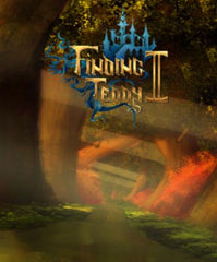 Finding Teddy 2 [Steam]