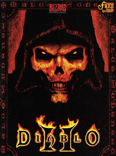 Diablo 2 [Battle.net]