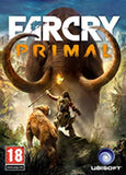 Far Cry Primal [Uplay]