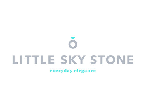Little Sky Stone Gift Card