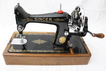 Sewing 101: 4 Sewing Tools You Must Own