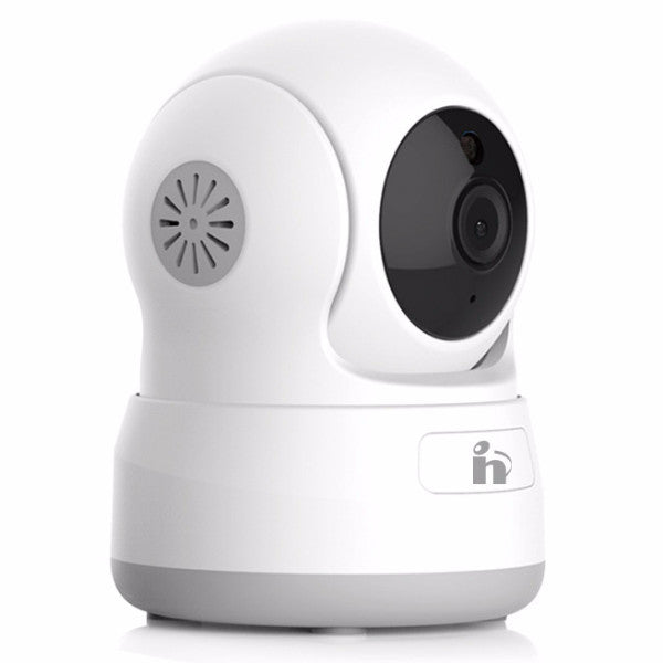 Security Wireless Camera (Includes Night Vision)