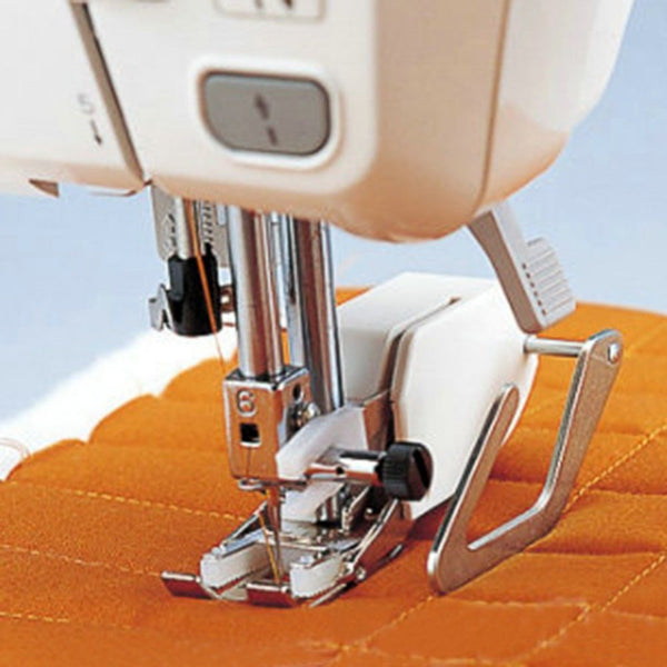 Sewing Machine Universal Walking Foot