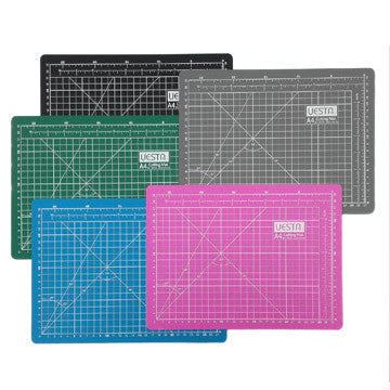 Grit™ Self-Healing Cutting Mat