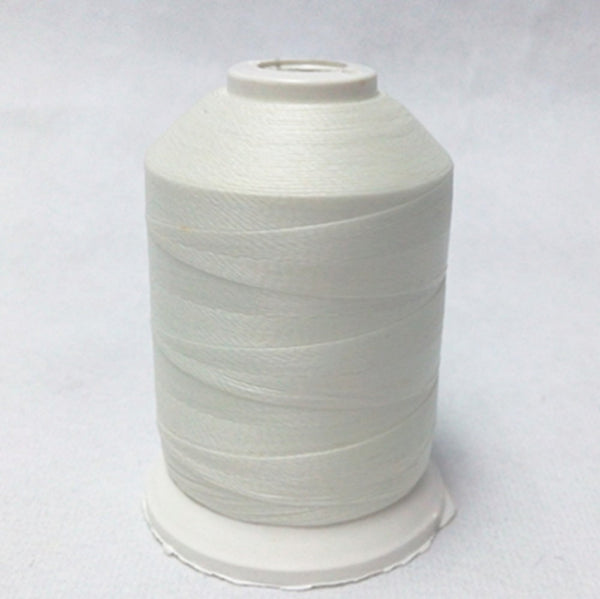 Glow In the Dark Nylon Embroidery Thread (1000 Yard)